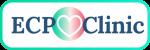Ecp.clinic_Logo3x_2